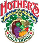 mothermarket logo