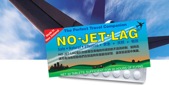Click on this image to order No-Jet-Lag